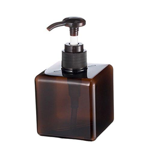 Hand Cream Dispenser