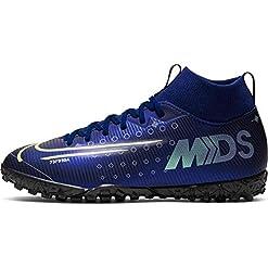 Nike-Jr-Mercurial-Superfly-7-Academy-MDS-TF-LittleBig-Kids-Artificial-Turf-Soccer-Cleats