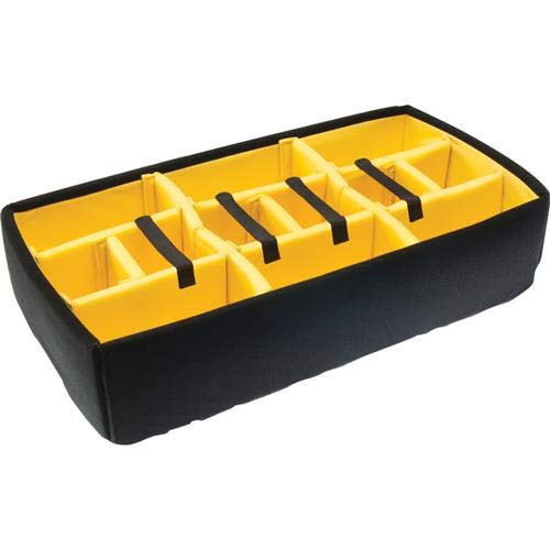 Pelican Padded Divider Set for 1615 Air Case
