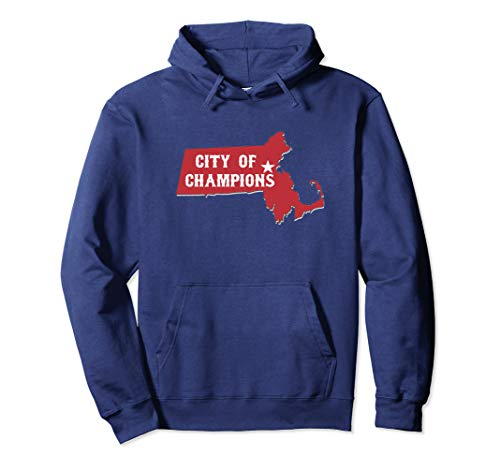 boston city of champions sweater - 6