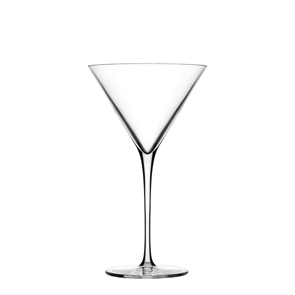 Libbey Renaissance Martini Glass, 7 Ounce - 12 per case.