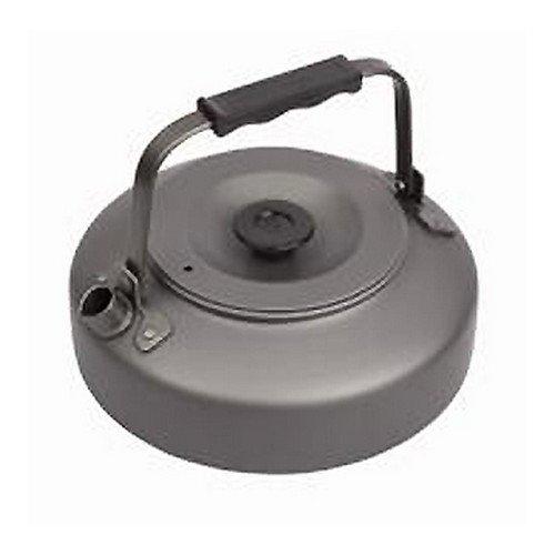 optimus terra kettle - 2