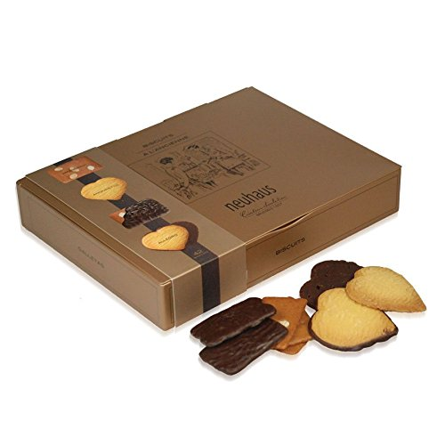 neuhaus-chocolate-biscuits-grande