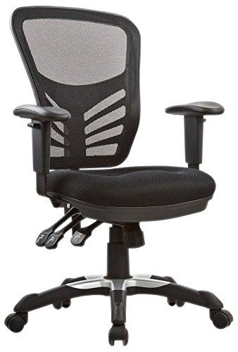 amazon com manhattan comfort governor collection modern comfortable