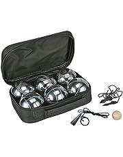 Boule-Spiele - Sport & Outdoor: Spielzeug : Amazon.de