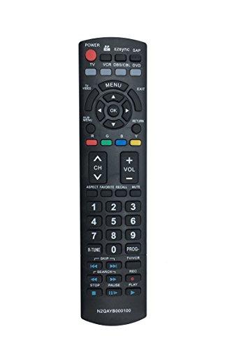 Plasma Tv Th 50pc77u - 2