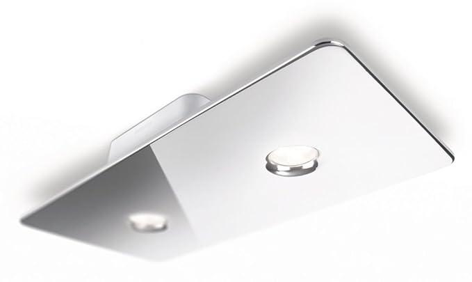 Plafoniera Led Philips Prezzo : Philips magna lampadario con faretti led w lampadina