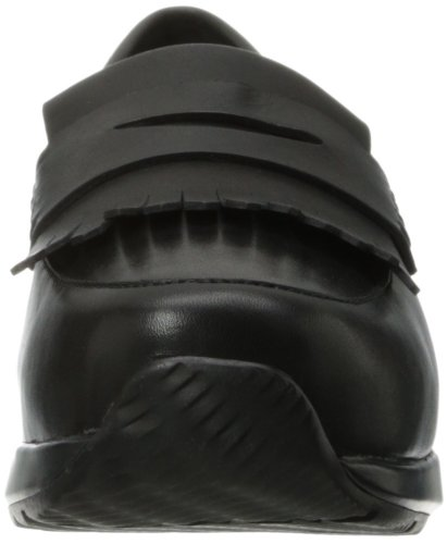 MBT Pendo Mokassin Damen 38 40 Braun 41 37 Schwarz 35 36 W wr7rt