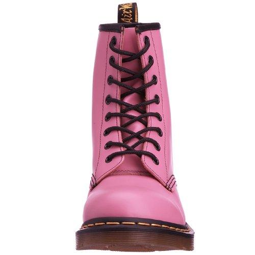 Dr. Martens 1460 Boot Hot Pink ZGea3