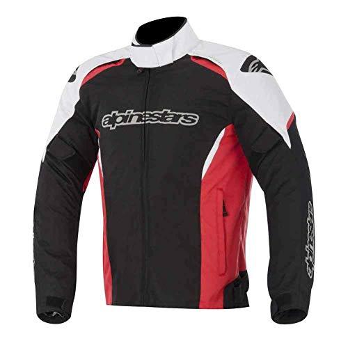 Alpinestars Gunner Waterproof Jacket (LARGE) ()