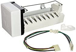 Exact Replacement Parts Er5303918277 Ice Maker