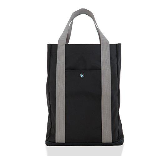 BMW Expandable Tote Bag