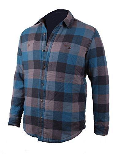 camicia timberland