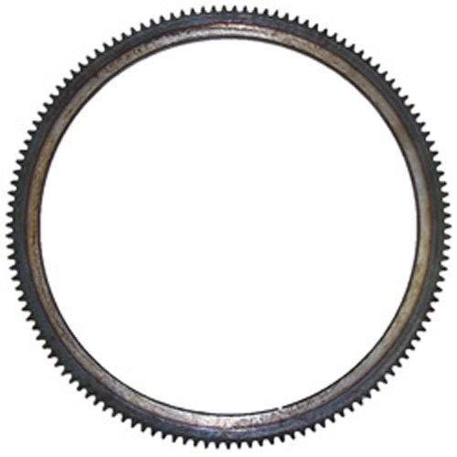 Most bought Flywheel Ring Gear
