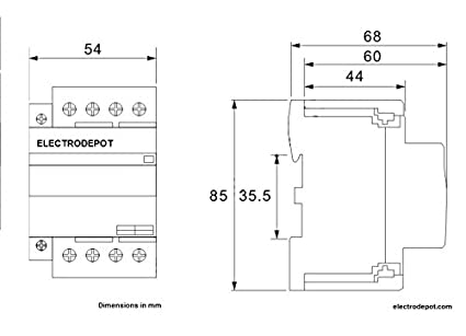 22011 Gould Contactor Wiring Diagram - Building A Wiring Diagram on ford dis ignition diagram, ford tfi plug, ford tfi sensor, ford tfi module problems, ford 5 8 fuel injection diagram, ford tfi connector, 93 mustang diagram, ford tfi coil, ford ignition module schematic, ford ignition box wiring, ford f-350 ignition module wiring, ford distributor diagram, 1996 ford mustang fuel flow diagram, ignition module diagram, ford tfi ignition system, ford duraspark wiring-diagram, ford tfi distributor, ford ranger tfi remote, ford tfi troubleshooting, ford cop ignition wiring diagrams,