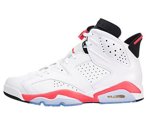 Air Jordan 6 Retro - 384664 123