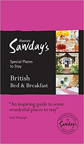 The scattered hotels saving italy's villages sawday's.
