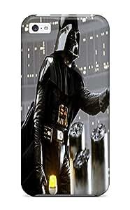 fenglinlinFrank J. Underwood's Shop 4807371K747136730 star wars the starkiller Star Wars Pop Culture Cute iphone 6 4.7 inch cases