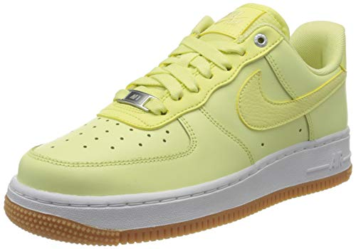 Nike Damen Air Force 1 '07 Essential Basketballschuhe
