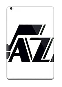6774042I846421243 utah jazz nba basketball (10)NBA Sports & Colleges colorful iPad Mini cases