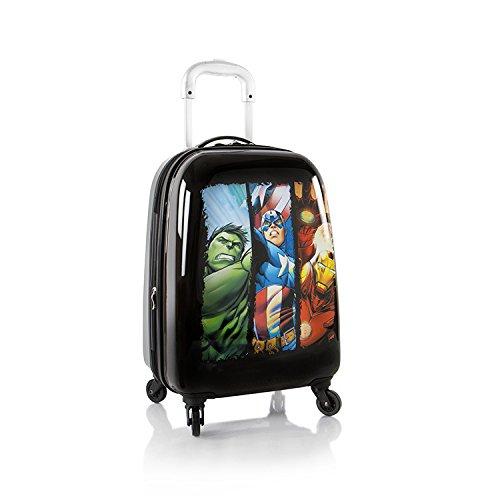 Heys Travel Bags - 7