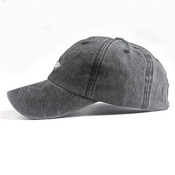 Cocoty-Store,2019 Gorra Marinero Mujer Vintage Sombrero Hombre ...