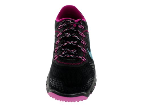 Nero Scarpa Kiger Profilo Terra Coossi nero Nike Performance xwqntZY1YX