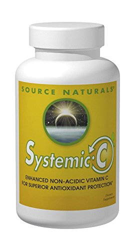 Most bought Vitamin C Complex
