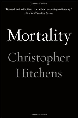 Pdf christopher hitchens books