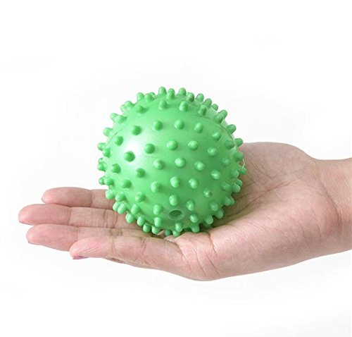 3'' KNOBBY BALL INFLATED, Case of 288