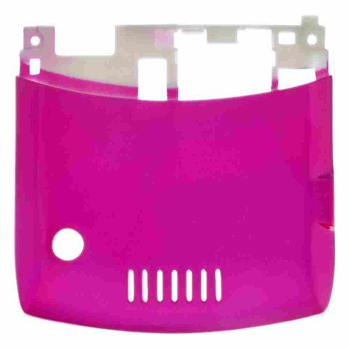 Housing Back for Motorola V3 RAZR Pink