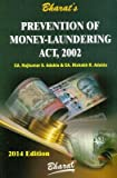 Prevention of Money-Laundering Act, 2002