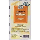 Recharge piège à mites Mitbox textile Aries
