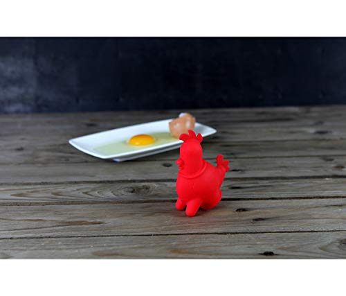 Buy chicken egg seperator