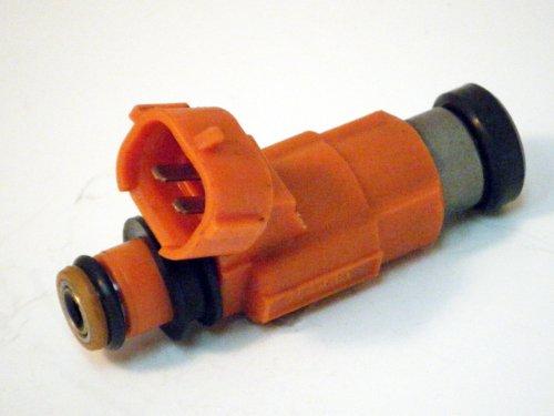 4g93 fuel injectors - 8