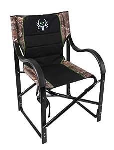 Amazon Com Ameristep Bone Collector Mountain Chair