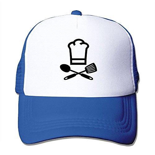 KCOUU Taille hombre de color para unique Gorra béisbol RTwrF7Rq