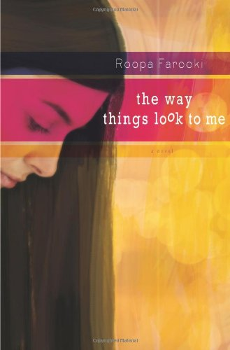 Download The Way Things Look to Me ebook