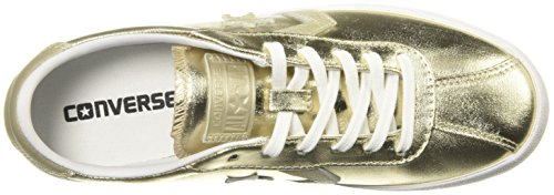 Converse Herren Schuhe/Sneaker Ox Gold (Light)