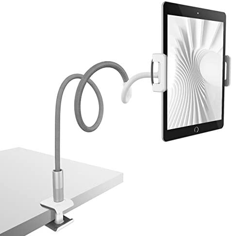 Gooseneck Tablet Holder Lamicall Stand product image