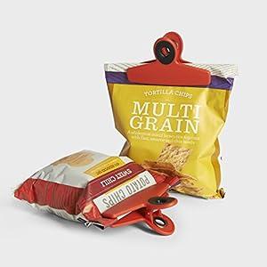 OXO Good Grips Bag Clip -2 Pack