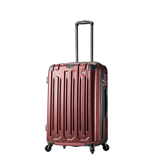 mia-toro-italy-lustro-hardside-28-spinner-luggage-burgundy