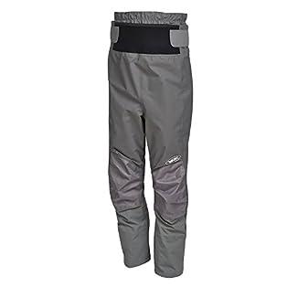 Yak Chinook pantalones 1