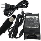 NEW AC Adapter/Power Supply Cord for Dell LA90Ps0 00 sa90ps0-00 0u7809 310-7744 310-7860 330-0733 DF 266 MM 545 la65ns1-00 la90pso-oo