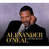 Very Best of Alexander O'Neal