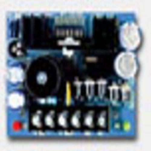 Proprietary Power Supply - Altronix Proprietary Power Supply SMP5 (2 Pack)