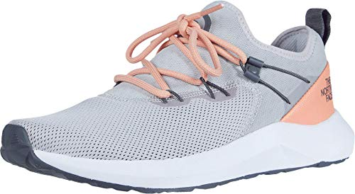 The North Face Women's Surge Highgate