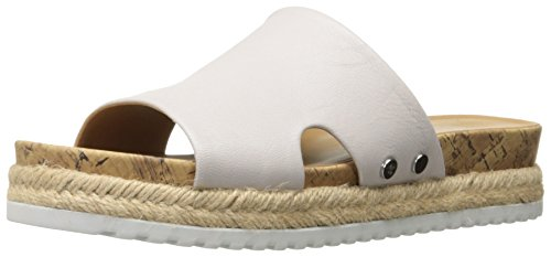 franco-sarto-womens-l-elina-slide-sandal-white-55-medium-us