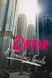 Qatar - A Traveler s Guide