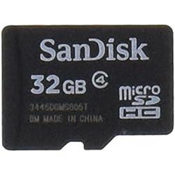 41gnXNtbzHL. AC UL250 SR250,250  - Come scegliere la miglior memoria microSD in base alle proprie esigenze